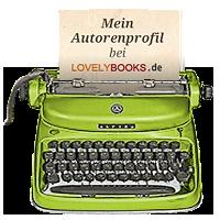 Lovelybooks Banner