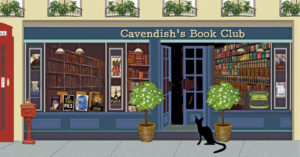 Cavendish's Book Club
