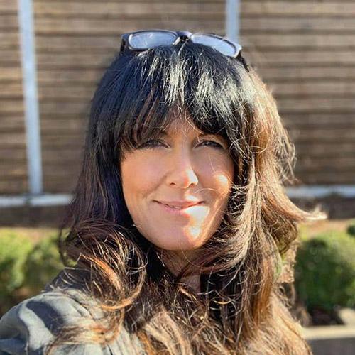 Susanne Glahn